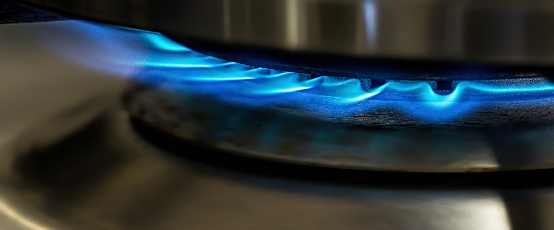Gas Service in Affordable Cost